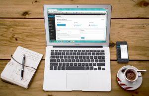 Profit from blogging