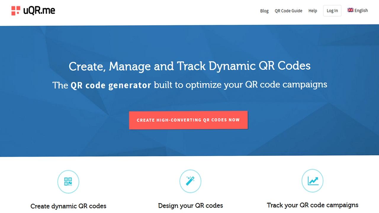 Photo of أفضل مواقع لإنشاء QR code رمز الاستجابة السريعة 2020