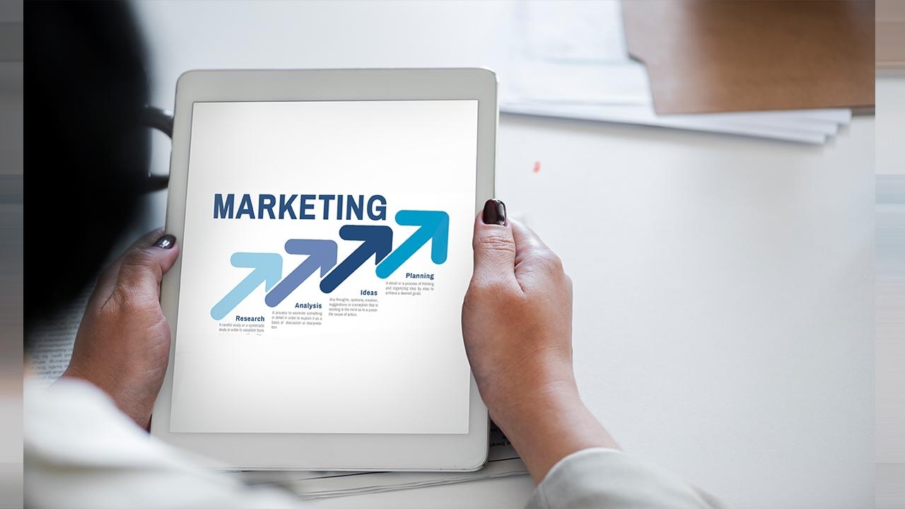 ماهي أهم أساليب التكنولوجيا لتحديث حملات التسويق الرقمي