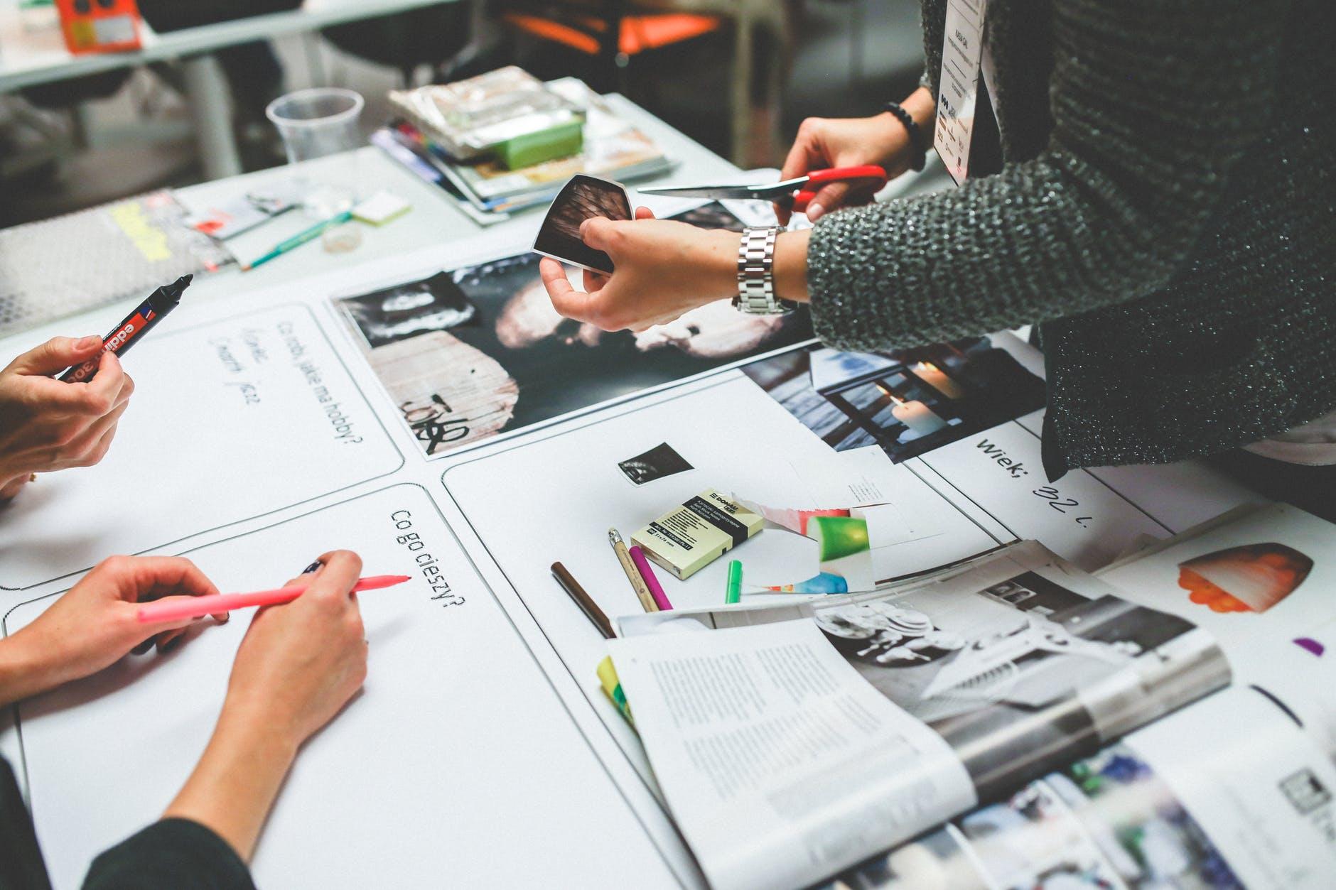 Photo of استراتيجيات هامة في التسويق لجذب ملايين الزوار
