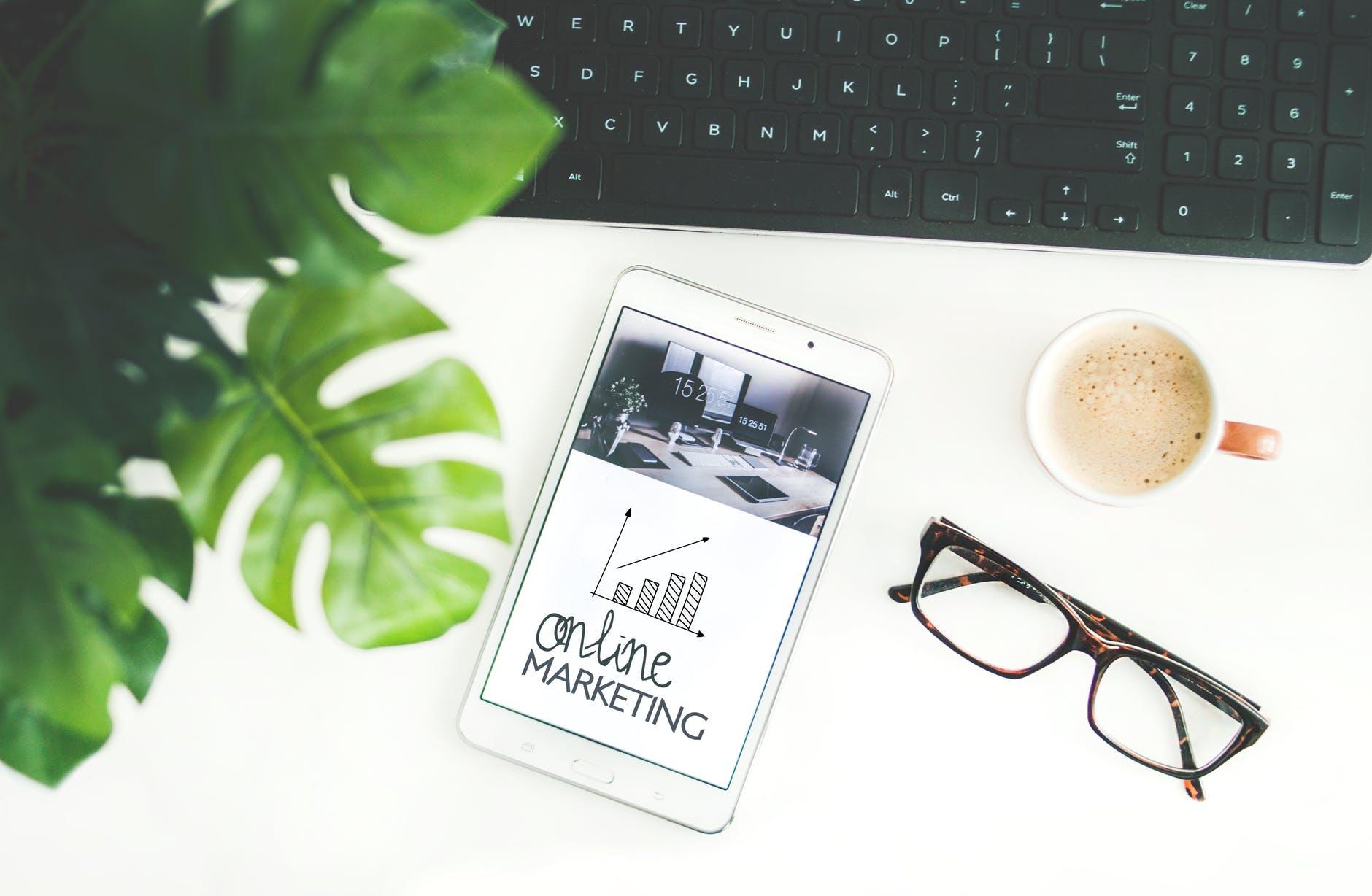 Photo of طرق هامة في التسويق لعلامتك التجارية