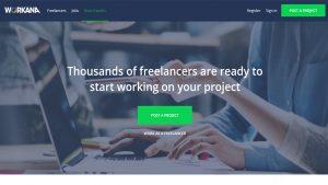 مواقع للمهندسين المعماريين لكسب المال عبر الإنترنت
