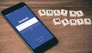فوائد هامة في إنشاء جروب لك على الفيس بوك