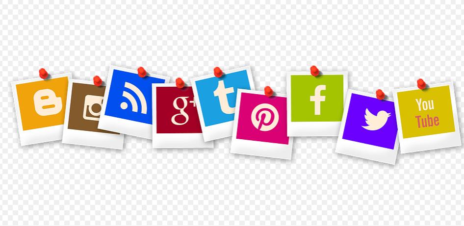 Photo of اهم مواقع تصميم الشعار المجانية