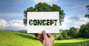أهمية التسويق الأخضر في نجاح عملك