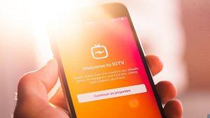 أفضل اتجاهات التسويق في Instagram لعام 2020