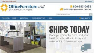 ماهي المتاجر التي تقدم الشحن المجاني مع عدم وجود الحد الأدنى للطلب