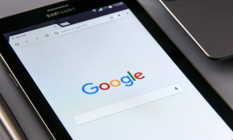 تعرف على أشهر محركات البحث على مستوى العالم