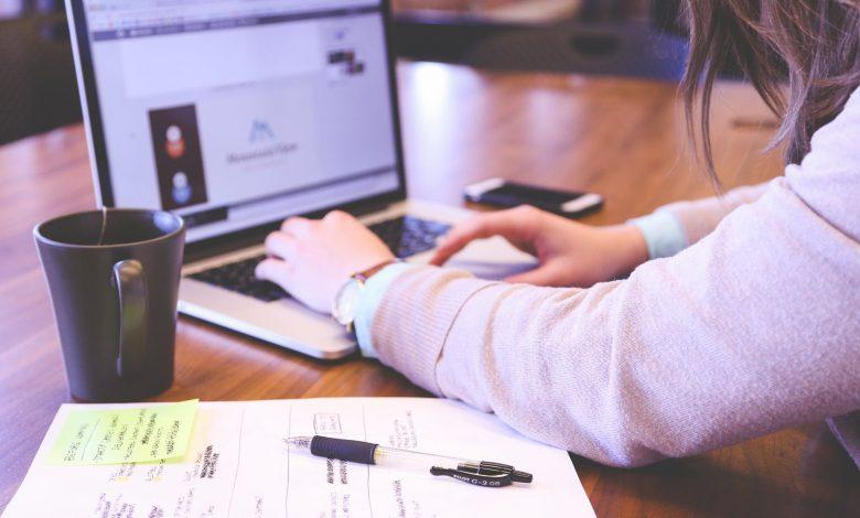 طرق هامة للتسويق من خلال المحتوى