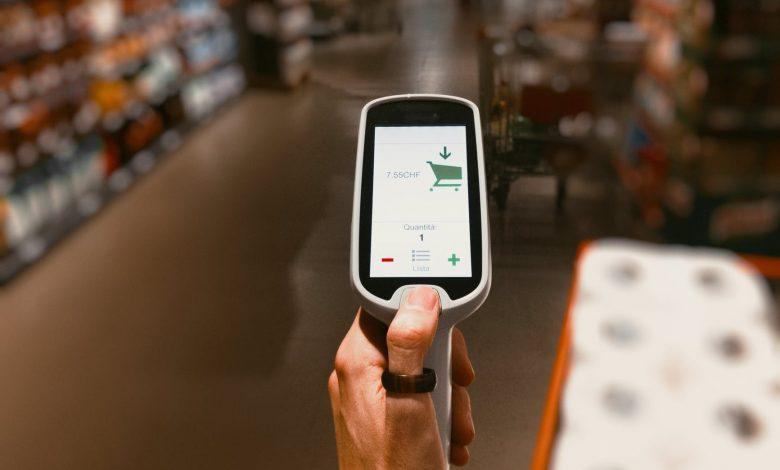 هل من الافضل ان تكون تاجر لك متجر الكتروني خاص أم تاجر لدى متاجر الكترونية أخرى؟