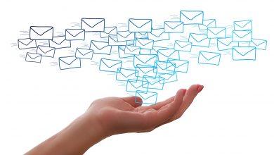 Photo of طرق تحسين قائمة البريد الإلكتروني الخاص بك في عام 2020