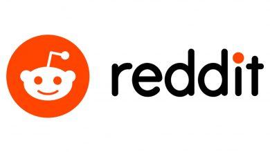 أفضل طرق كسب المال مع Reddit (العمل من المنزل)