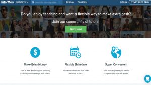 أفضل وظائف التدريس عبر الإنترنت (احصل على مقابل يصل إلى 116 دولارًا للساعة)