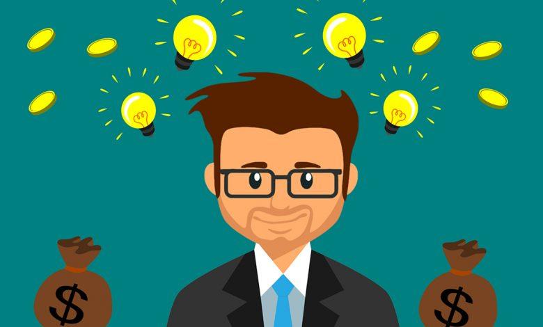 أفكار تجارية تمكنك البدء بقليل من المال في عام 2020