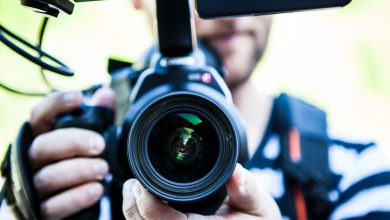 Photo of طرق مبتكرة لتصوير المنتجات بطرق احترافية