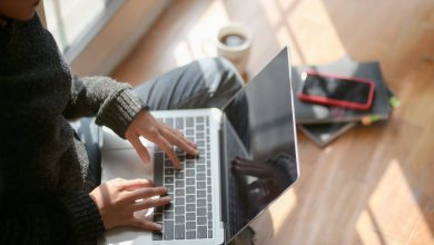 Photo of طرق فعالة في ادارة مشروعك على صفحات مواقع التواصل