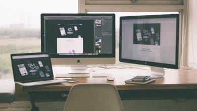 Photo of أفضل مواقع العمل الحر 1