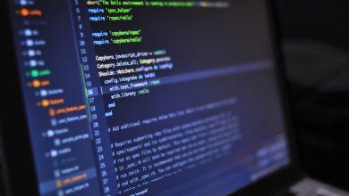 أفضل مواقع تعلم البرمجة