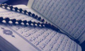 افضل تطبيقات رمضان 2