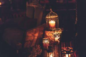 افضل تطبيقات رمضان 3
