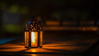 Photo of افضل تطبيقات رمضان 1