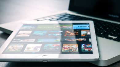 افضل تطبيقات مشاهدة و تحميل الافلام مجانا 1
