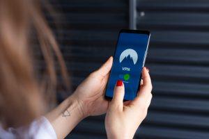 افضل تطبيقات VPN مجانية لعام 2020