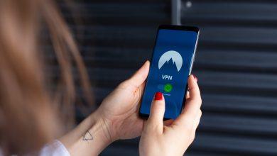 Photo of افضل تطبيقات VPN مجانية لعام 2020 1