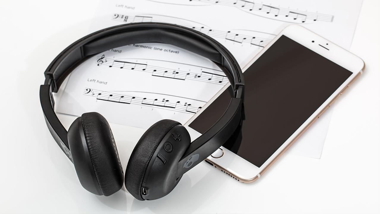 أفضل سماعات أذن لاسلكية 2020