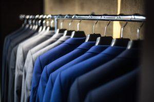 افضل تطبيقات التسوق من الماركات العالمية و الحصول على خصومات رائعة 2020