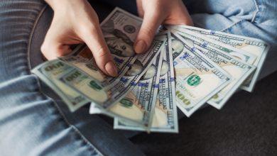 افضل تطبيقات ربح المال