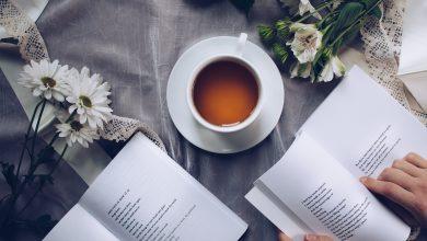 Photo of افضل تطبيقات قراءة الكتب 2