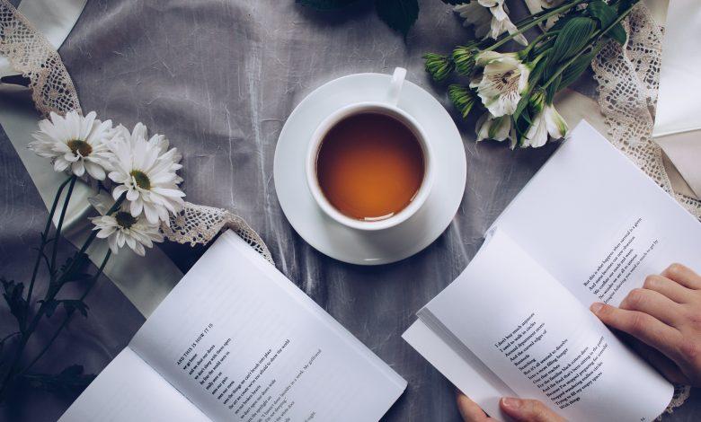 افضل تطبيقات قراءة الكتب