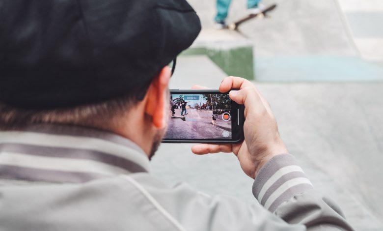 افضل تطبيقات تحميل الفيديوهات
