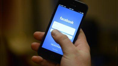 Photo of طريقة حفظ  الفيديوهات من Facebook Messenger