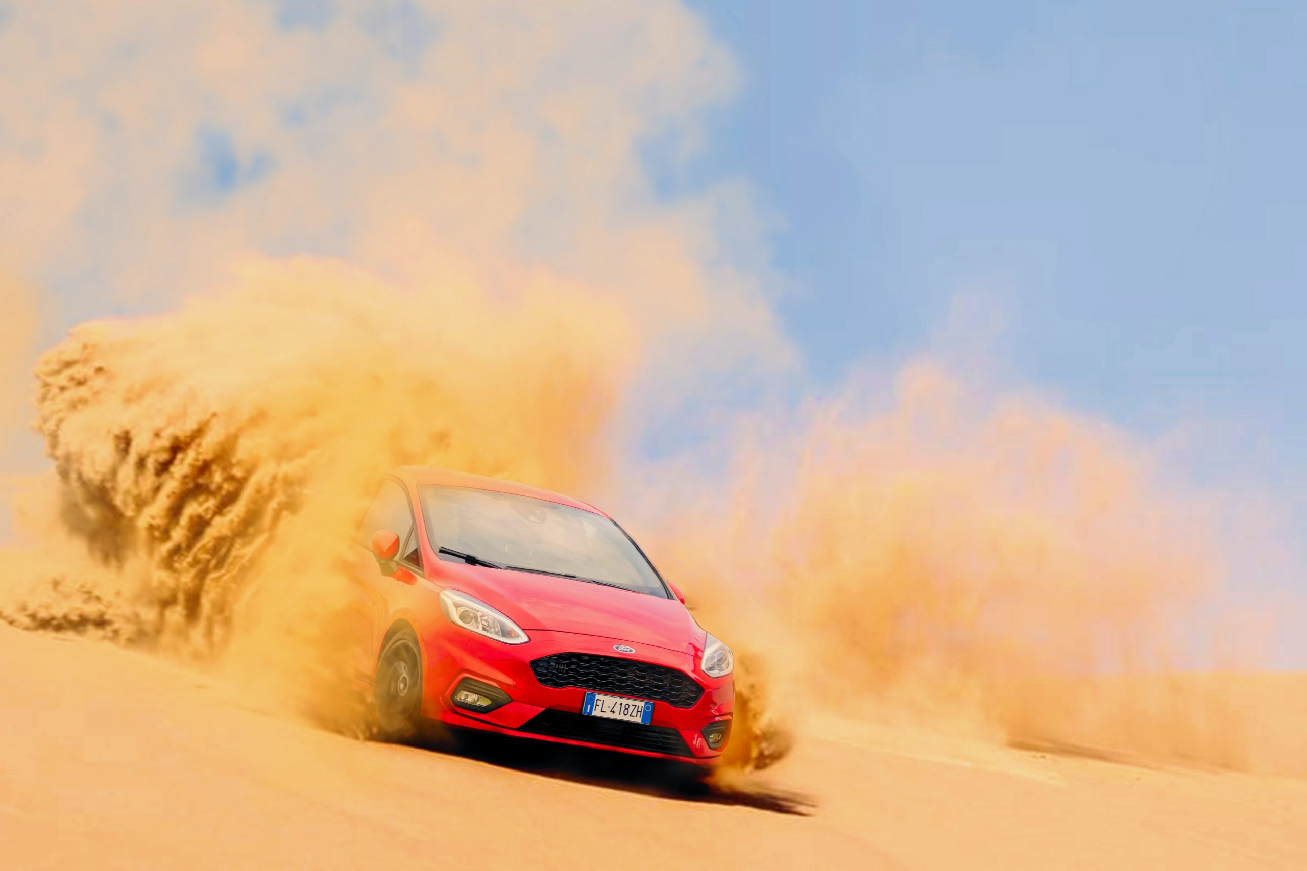 افضل العاب سباق السيارات