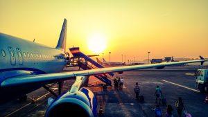 افضل تطبيقات السفر و السياحة
