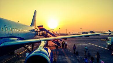Photo of افضل تطبيقات السفر و السياحة 1
