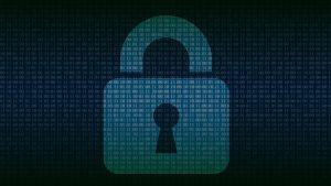 أهم النصائح لأمان الإنترنت