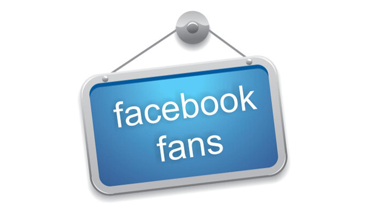 لزيادة المعجبين على صفحة فيس بوك إليك طرق ناجحة