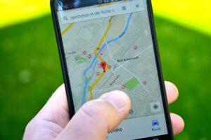 افضل البدائل لخرائط جوجل