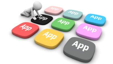 Photo of افضل تطبيقات شهر سبتمبر 2020 عليك تجربتها الان 4