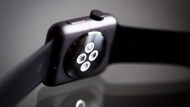 Photo of افضل تطبيقات مراقبة معدل ضربات القلب لساعة آبل الذكية 1