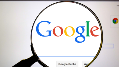 افضل محركات بحث بديلة عن جوجل