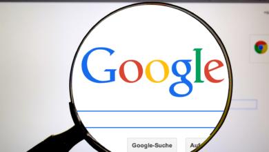 Photo of افضل محركات بحث بديلة عن جوجل 4