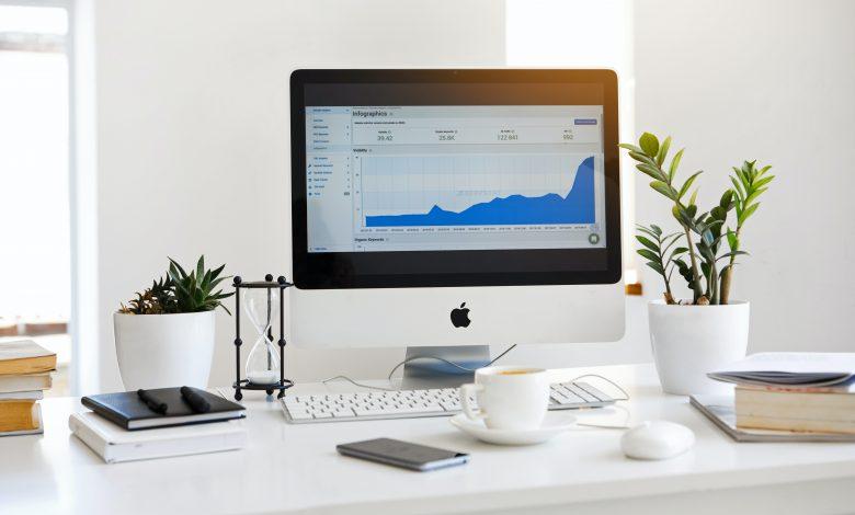 خطوات للإنطلاق في التسويق بالعمولة