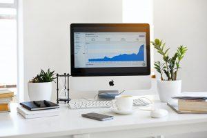 ما هو التسويق بالعمولة ؟
