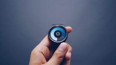 افضل تطبيقات ساعة سامسونج الذكية