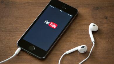 Photo of تطبيقات تنزيل فيديو من اليوتيوب