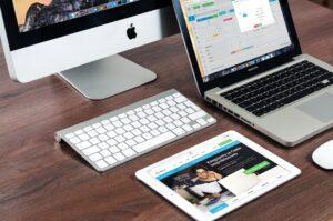 دورات شاملة لمطور الويب